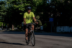 CR_VLL-6635 (The Ride For Roswell) Tags: la vince fratta cr 7618 ridindirty countryroute photographersvinceandlucalafratta