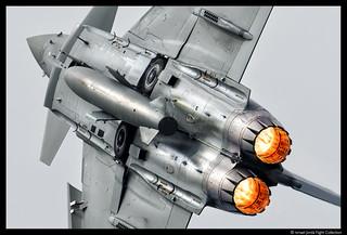 Eurofighter (2012)