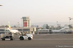 Addis Ababa Bole International Airport (takashi_matsumura) Tags: sigma 1750mm f28 ex dc hsm addis ababa bole international airport ethiopia nikon d5300