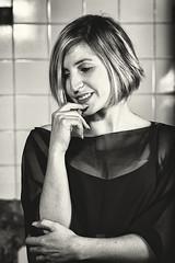 I Do (Mathias Bra) Tags: mujer retrato virado
