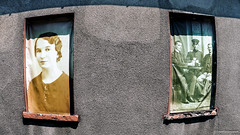 Other windows (Paweł Szczepański) Tags: katowice śląskie poland pl shockofthenew