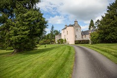 Emma_Mark_150807_001Col (markgibson1977) Tags: couples duchraycastle emmamark gv venues weddings stagesdetails aberfoyle stirlingscotland scotlanduk