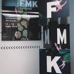 FMK2016_002