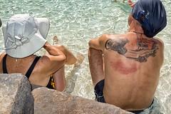 Praia do Cerrado 9 (deltafrut) Tags: brasil gois caldasnovas hotpark rioquenteresorts praiadocerrado