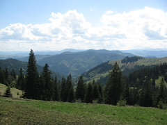 (dasha_niki) Tags: mountains beauty ukraine carpathians     greatnature