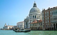 Venezia (_Toug_) Tags: venice canon eos 350d italia photographie guillaume venise venezia canoneos350d italie guill leparmentier toug lepar mtoug mistertoug