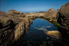 91 (spaisobrido) Tags: agua rocas piedras canon450d