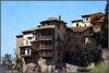 Cuenca , Casas Colgadas (Iabcstm) Tags: españa spain espagne spanien cuenca 2010 casascolgadas iabcselperdido iabcstm iabcs
