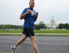 78a.NPW.5K.USCapitol.WDC.11May2013 (Elvert Barnes) Tags: washingtondc dc nationalmall 5k 3rdstreet nationallawenforcementofficersmemorial nationalpoliceweek 2013 racesridesrunswalks nationalmallwashingtondc may2013 nationalpoliceweek5k nationalmall2013 nationalmallwdc2013 3rdstreet2013 nationalpoliceweek2013 2013nationalpoliceweek racesridesrunswalks2013 11may2013 2013nationalpoliceweek5k 2013nationalpoliceweek5kuscapitol