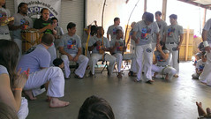 IMAG0546 (CBLA Website) Tags: youth capoeira batizado