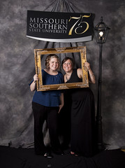 75th Gala - 159 (Missouri Southern) Tags: main priority