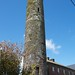 Cloyne Round tower