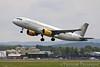 Photo of Vueling Airbus A320-214 EC-IZD