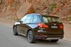 2014 BMW X5 (upcomingvehiclesx) Tags: auto car bmw vehicle bmwx5 suv germancar x5 2014bmwx5 2014x5