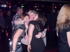 SDC19310 (.Martin.) Tags: birthday friends party club night zoe 40th drink drinking talk rob 80s norwich booze 2012 chrissie the