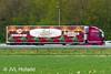 Truck  Rodenburg WemaTrans   13 05 07_0121-c1 eham JVL-Holland (JVL.Holland John & Vera) Tags: netherlands truck canon europe nederland schiphol n201 rodenburg volvofh rednaomi wematrans jvlholland