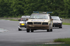 IMG_0112 (3ric15) Tags: west virginia racing lemons bmw shenandoah e30