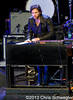 The Wallflowers @ Meadow Brook Music Festival, Rochester Hills, MI - 07-04-13