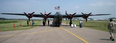 "B-24 Consolidated Liberator (12) • <a style=""font-size:0.8em;"" href=""http://www.flickr.com/photos/81723459@N04/9228551291/"" target=""_blank"">View on Flickr</a>"
