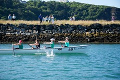 Rowing 034 2013-07-06 (Steve_Mallett) Tags: rowing dinasheadchallenge