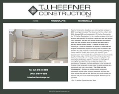 HeefnerConstruction