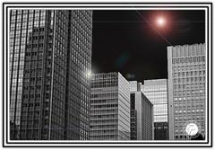 Nothing (karakutaia) Tags: sun tree love nature japan paper temple japanese tokyo heart card e sogno realta afotando flickraward flickrglobal allbeautifulshotsandmanymoreilovenature flowerstampblackandwhite transeguzkilorestreetarturbanagreatshotthisisexcellentcontestmovementricohgxrserendipitygroupbluenatureicapture flickraward5jtra