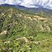 Paesaggio prima di Sacapulas (2)