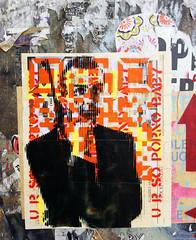 London E1 + E2 2013 - by Mr Fahrenheit (DonCampeon) Tags: street urban streetart color pasteup art wall painting graffiti artwork stencil sticker stickerart mural artist arte grafiti handmade character wheatpaste tag stickers streetphotography murals streetlife wallart spray urbanart crew installation animation roller spraypaint walls graff piece aerosol tagging stencilart legal artworks graffitiart mytag photooftheday wildstyle sprayart handstyle urbanwalls postgraffiti buildinggraffiti yarnbombing streetartistry instagraffiti tagsforlikes doncampeon