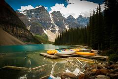IMG_3409.jpg (Brenda Lindal) Tags: park canada mountains rockies parks rocky canadian national alberta banff
