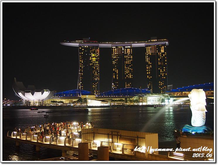 新加坡序曲(35)