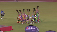 """Island Games 2013 • <a style=""""font-size:0.8em;"""" href=""""http://www.flickr.com/photos/98470609@N04/9354416730/"""" target=""""_blank"""">View on Flickr</a>"""