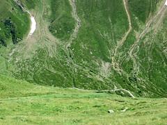 Val Grande (Vezza d'Oglio) (Giorsch) Tags: italy italien italia lombardei lombardia alpen alpi provinciadibrescia parconazionaledellostelvio nationalparkstilfserjoch malgavalgrande valgrande vezzad´oglio passodidombastone vallecamonica torrentegrande lombardy