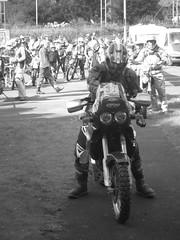 International Six Days Enduro (ambo333) Tags: uk england centennial rally motorcycles motorbike cumbria fim motorcycle carlisle enduro touratech acu jimjones isde rallyraid isdt rallymoto helite adventurespec nickplumb carlislecitycouncil internationalsixdaysenduro dotjones bigbikerallychallenge internati
