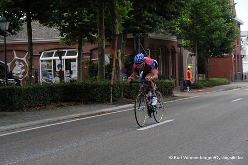 Minderhout (462)