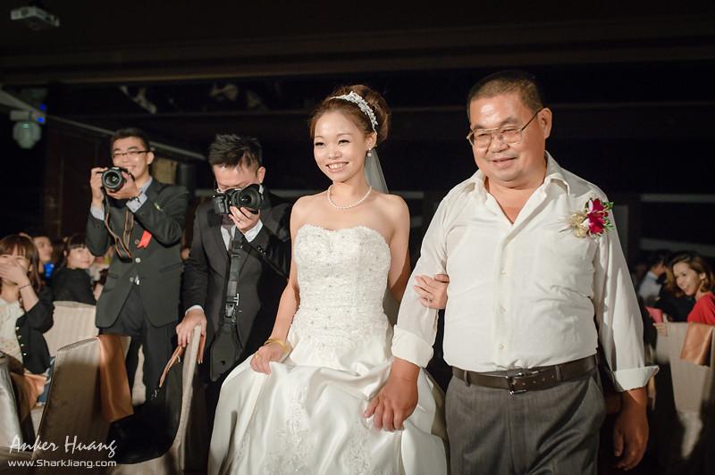 婚攝20130706雅悅0061