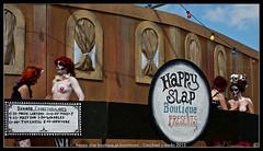 DSC_6222 (Happy Slap Boutique) Tags: facepainting town fair boom bodyart happyslapboutique btf2013
