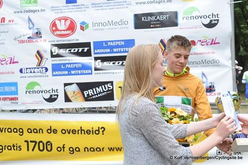 Nieuwelingen & juniors Kessel (634)