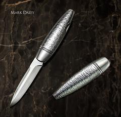 knife8-28-2013