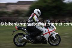 WSM_Bike_Nights_12_09_2013_image_173 (Bike Night Photos) Tags: charity sea front motorbike moto mag bikers westonsupermare bikeshow motorcyle northsomerset wsm royalbritishlegion poppyappeal rblr westonbikenights