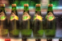 chills... (Syahrel Azha Hashim) Tags: travel light detail colors dinner 50mm prime cool nikon colorful dof bottles naturallight reception drinks malaysia handheld soda shallow thirst beverages chill hdr ampang refrigerated mineralwater quench flamingohotel d300s syahrel