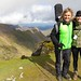 """Snowdon Rocks 7 • <a style=""""font-size:0.8em;"""" href=""""http://www.flickr.com/photos/41250423@N08/9808210403/"""" target=""""_blank"""">View on Flickr</a>"""