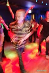 2013-10-05 TC pres.: 33 Years of DJing Talla 2XLC - The Anniversary - 2 Floors, 10 DJs @ MTW, Offenbach (estob) Tags: deutschland hessen dito taucher offenbach mtw lxd parax technoclub talla2xlc tomwax mariopiu dahool 63067offenbach 33yearsofdjing ralphfritsch