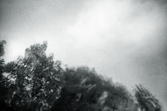 lightning # 20 (UBU ♛) Tags: blue blancoynegro water blu blues bleu vento fulmini blunotte blureale blupolvere bluacqua ©ubu unamusicaintesta landscapeinblues bluubu luciombreepiccolicristalli blumalinconia