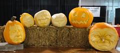 Happy Halloween (ddindy) Tags: halloween indianapolis indiana indianastatefair indianastatefairgrounds