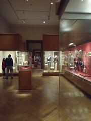 Arms & Armor (toranosuke) Tags: metmuseum armsarmor