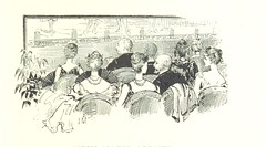 Image taken from page 53 of 'The Land of the Almighty Dollar ... The illustrations by I. Montagu'