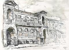 y_76a354d4 (Evgeny Bondarenko) Tags: art drawings sketches     bondarenko     evgeny