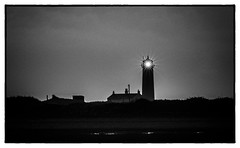 Walney Lighthouse (kidda63) Tags: