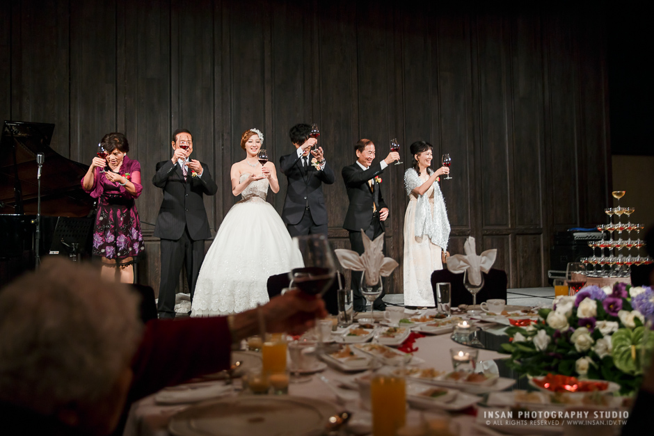 君品婚攝 婚禮記錄 婚攝英聖的作品 wed131012_1019