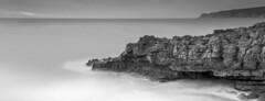 Guia (Joo Carlos Afonso) Tags: landscape cabo cascais roca